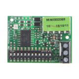Receptor FAAC MINIDEC DSR