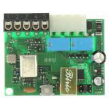 Receptor FADINI BIRIO 868/2 R