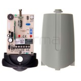 Receptor FORSA MICRO 2 DCS 500 433 MHz