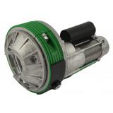 Motor enrollable FORSA UNIKO R-60