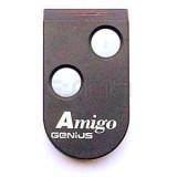 Mando garaje GENIUS Amigo JA332 grey