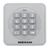 Teclado numérico HÖRMANN FCT 3-1 BS 868 MHz