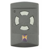Mando garaje HÖRMANN HSM4 40 MHz