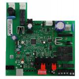 Placa electrónica HÖRMANN RollMatic 800441