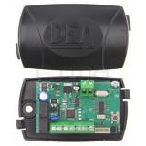 Receptor DEA 281/2