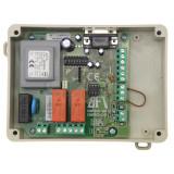 Placa electrónica transponder BFT COMPASS-232