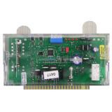 Placa electrónica SOMMER STArter STA1 3465V004