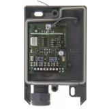 Receptor MARANTEC Digital 344.2 868,3 MHz