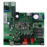 Placa electrónica HÖRMANN RollMatic 800381