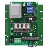 Placa electrónica CYACSA CP2-3C