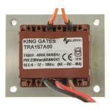 Transformador KING-GATES TRA157A00 STARG8 AC