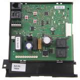 Placa electrónica MARANTEC Comfort 220 69618