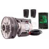 Kit motor enrollable PUJOL Winner PRO 1200/200 BM EF