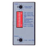 Detector lazo inductivo BEA MATRIX D 220 1 canal