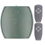 Kit receptor MARANTEC Digital 343 + Digital 384 868 MHz