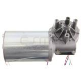 Motorreductor FAAC 565