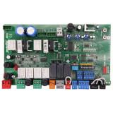 Placa electrónica MOTOSTAR XB100