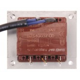 Transformador NICE SPIDO TRA-S6 1025