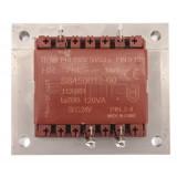 Transformador NICE TRA120-1025 SOON