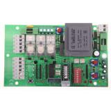 Placa electrónica NORTON U2003
