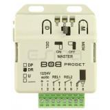 Receptor PROGET DR80-M2