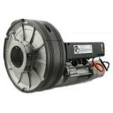 Motor enrollable PUJOL EVO PRO 200/60 plus E