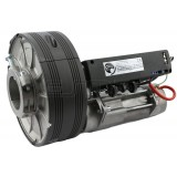 Motor enrollable PUJOL EVO PRO 200/60 plus
