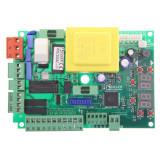 Placa electrónica ROGER H70/104AC