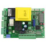 Placa electrónica ROGER H70/103AC