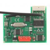 Receptor FORSA S-500 ENCH