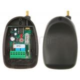 Receptor SEAV RES 2224 433 MHz