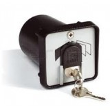 Selector llave CAME SET-K