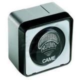 Sensor transponder CAME TSP01