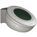 Sensor de lluvia SOMFY ONDEIS