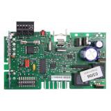 Placa electrónica SOMMER FM434,42 Sprint/Duo 11515V407