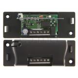 Receptor SOMMER RX04 RM02 868 4796V000 112 códigos