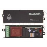 Cuadro de maniobras TELCOMA T10
