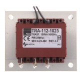 Transformador NICE TRA112-1025